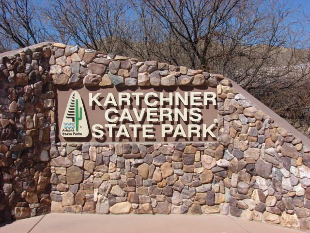 arizona-kartchner-caverns