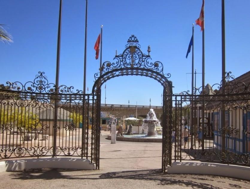 gate-1024x768