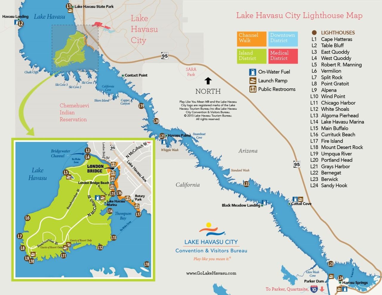 LHCCVB_Lighthouse_Map