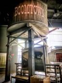 union-pacific-train-water-tower-las-vegas-L