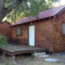 cabin-2