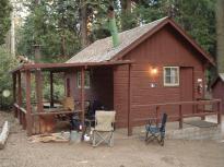camp-cabin-521