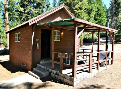 grant-grove-cabins-166882_gallery