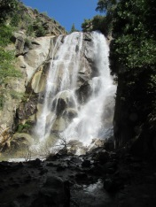 Grizzly Falls (3)