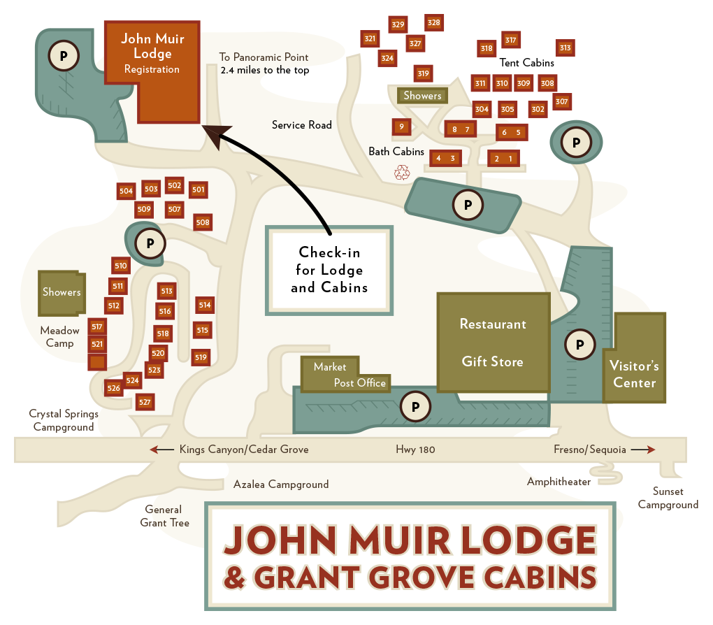 map-john-muir-grant-grove