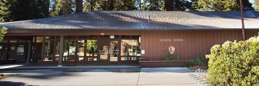 visitor-centers-museums-page-banner-desktop